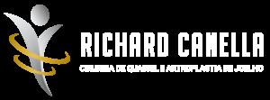 richard-canella