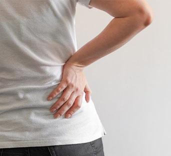 luxacao-quadril-artroplastia
